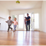 The link between homeownership and happiness