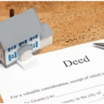 Title insurance A must-have for home buyers