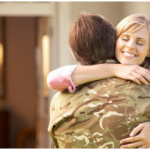 Are you eligible for a VA home loan