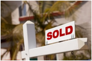 Understanding the swings of the real estate market